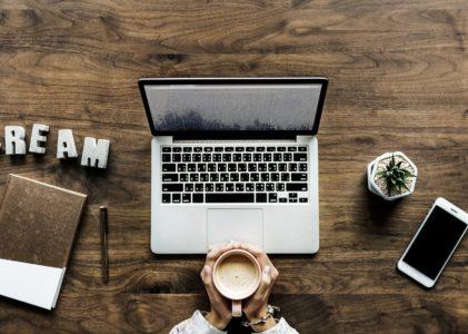 עסק עם שליחות – כך מצאתי את הייעוד שלי