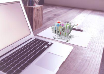 מוצרים דיגיטליים – מעלים את רווחיות העסק שלך