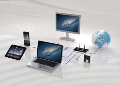 עולם הדיגיטל לעסק