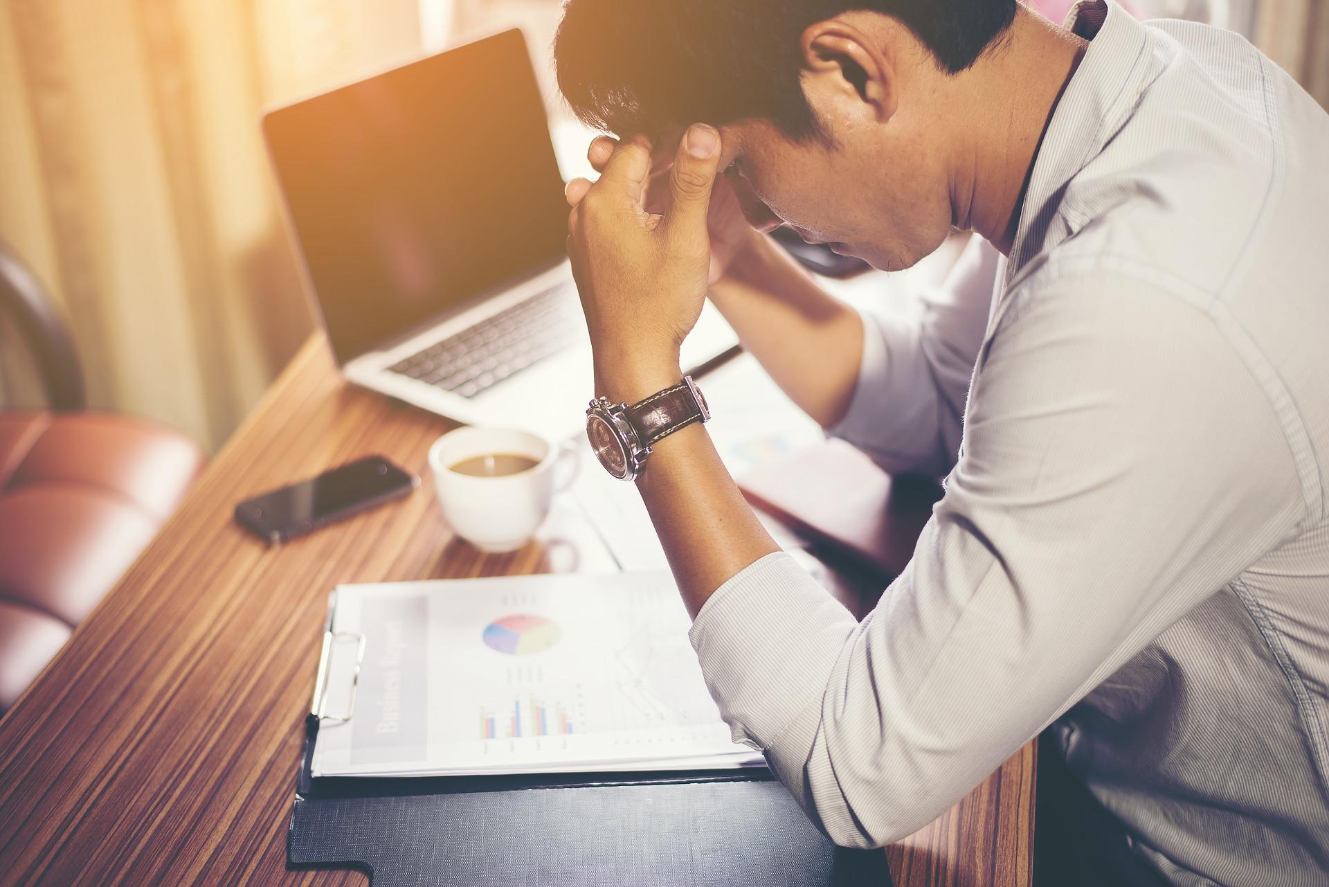 טיפים לעצמאים – האם להשקיע יותר בלקוחות או במוצרים שלי?